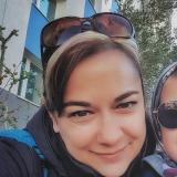 Zuzana E., Opatrovanie detí - Bratislava 2 - Vrakuňa