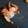 Pomoc v domacnosti s malym dietatom