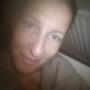 Tatiana K., Pomoc v domácnosti - Bratislava