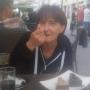 Zdenka B., Pomoc v domácnosti - Nitra