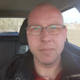 Ladislav S., Pomoc v domácnosti - Dunajská Lužná