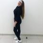 Klaudia P., Pomoc v domácnosti - Prešov