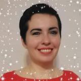 Monika B., Pomoc v domácnosti - Bratislava