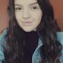 Ružena H., Opatrovanie detí - Kežmarok