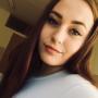 Dominika O., Opatrovanie detí - Turzovka