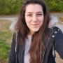 Marta D., Opatrovanie detí - Košický kraj
