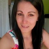 Zuzana G., Zdravie a krása - Dubnica nad Váhom