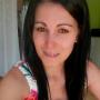 Zuzana G., Pomoc v domácnosti - Dubnica nad Váhom