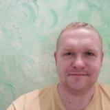 Tomáš G., Opatrovanie seniorov, ŤZP - Banskobystrický kraj