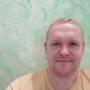 Tomáš G., Senior and Disabled care - Banskobystrický kraj