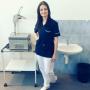 Sibyla T., Pomoc v domácnosti - Prešov