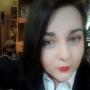 Marta K., Opatrovanie seniorov, ŤZP - Šurany