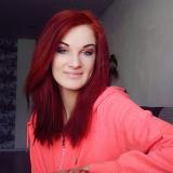 Daniela S., Opatrovanie detí - Michalovce