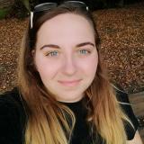 Katarína F., Pomoc v domácnosti - Zahraničie - ostatné