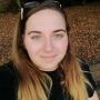 Katarína F., Pomoc v domácnosti - Zahraničí - ostatní