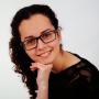 Vivien C., Opatrovanie detí - Veľký Meder