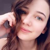 Alexandra P., Opatrovanie detí - Trnava