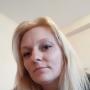 Martina M., Pomoc v domácnosti - Senica