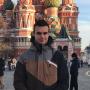Denis D., Pomoc v domácnosti - Nitra