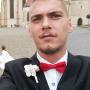 David V., Haushaltshilfe - Bardejov