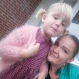 Livia M., Pomoc v domácnosti - Brezno