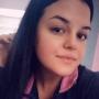 Iva K., Pomoc v domácnosti - Nitra