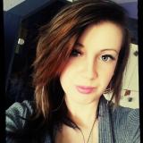 Lucia D., Pomoc v domácnosti - Šamorín