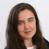 Zuzana G., Nachhilfe - Bratislava
