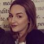 Andrea M., Opatrovanie detí - Banská Bystrica