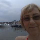 Katarína P., Pomoc v domácnosti - Spišská Nová Ves