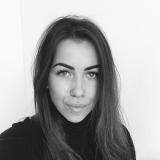 Diana P., Pomoc v domácnosti - Bratislava 1 - Staré Mesto