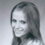 Erika V., Tutoring - Zvolen