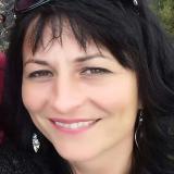 Maria C., Pomoc v domácnosti - Sabinov