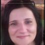 Janka Ď., Opatrovanie detí - Žilina