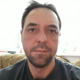 Jozef P., Domáci majster - Košický kraj
