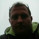 Stefan C., Pomoc v domácnosti - Tornaľa
