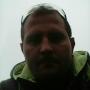 Stefan C., Handyman - Tornaľa