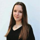 Dominika K., Opatrovanie detí - Žilina