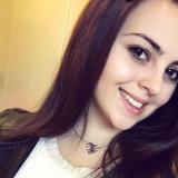 Monika Ž., Opatrovanie detí - Čadca