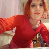 Aďa Maria K., Pomoc v domácnosti - Vráble