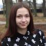 Denisa Ž., Opatrovanie detí - Topoľčany