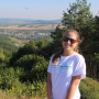 Antónia H., Opatrovanie detí - Prešov