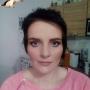 Elena H., Pomoc v domácnosti - Jablonové