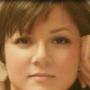 Monika K., Opatrovanie detí - Veľké Kapušany
