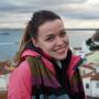 Daniela P., Kinderbetreuung - Bratislava