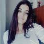 Veronika L., Pomoc v domácnosti - Nové Mesto nad Váhom