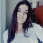 Veronika L., Haushaltshilfe - Nové Mesto nad Váhom