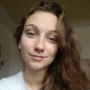 Alexandra R., Pomoc v domácnosti - Nitra