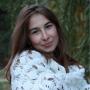 Alexandra M., Pomoc v domácnosti - Banská Štiavnica