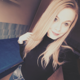 Aneta D., Opatrovanie detí - Prešov